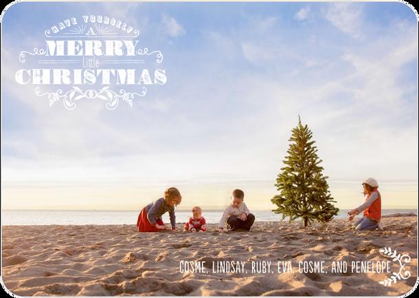 Fun Christmas Photo Card Ideas Ideas